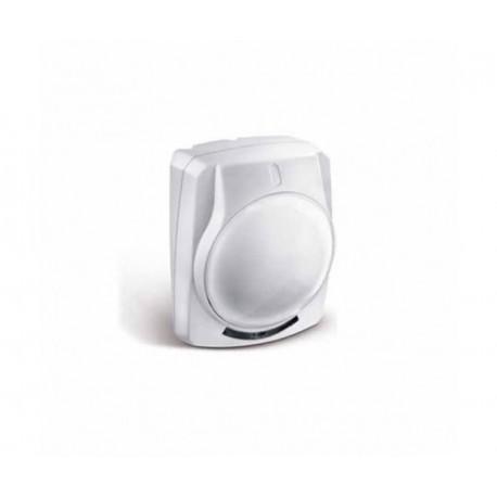 IRA 14 Elkron sensore allarme infrarosso per interno 15mt lente multifunzione