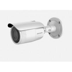 DS-2CD1643G0 Hikvision telecamera IP videosorveglianza 4MP bullet varifocal motorizzata 2.8-12mm