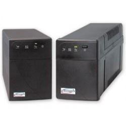 Ups Cablotecnica 2000VA Smart 200