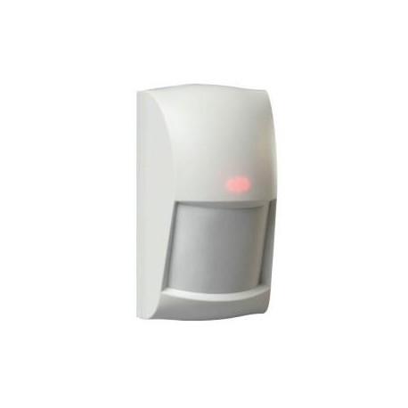 Sensore infrarosso ad intelligenza artificiale Bosch AP-1T