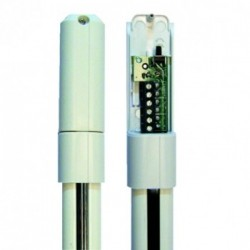 Barriere a raggi infrarossi attivi IB500 Amc