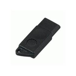 Chiave elettronica per Inseritore BPI3 Bentel