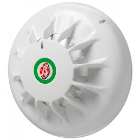 FC400H - Rivelatore di Temperatura Bentel