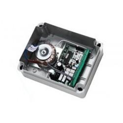 Centraline elettronica Seav lrx 2239 12Vdc
