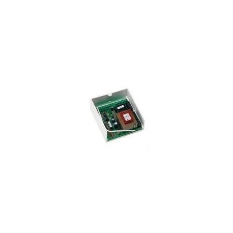 Centralina elettronica serrande avvolgibili Lrx 2035R 433mhz