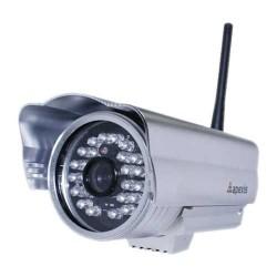 Telecamera ip APEXIS APM-J0233-WS-IR