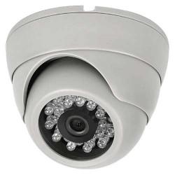 Telecamera MiniDome 520 Linee DM908CIB-ICR