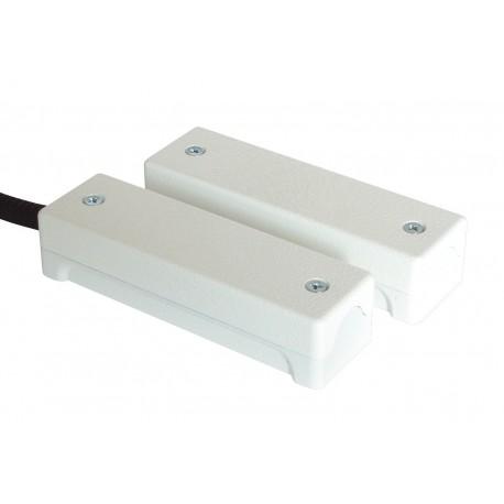 Contatto magnetico ad alta sicurezza IP65 Cooper 1003N