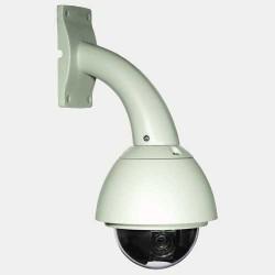 Telecamera Videosorveglianza Dome Motorizzate 500 tvl - DM975MSD
