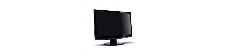 Monitor e Hard Disk