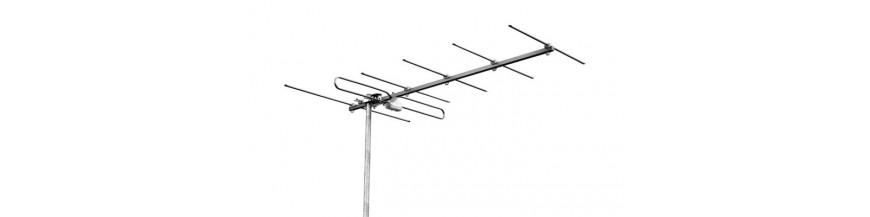 Antenne Terrestri