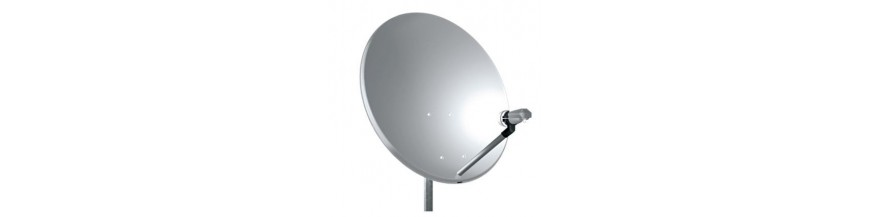Antenne Satellitari