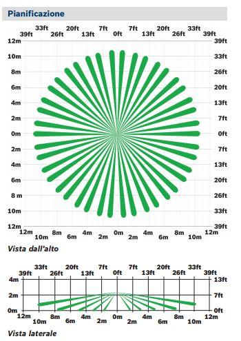 Schema%20DS9370.JPG